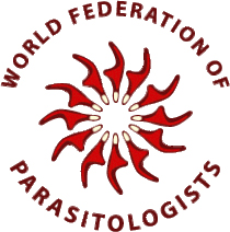 World Federation of Parasitologists