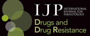 IJP:DDR