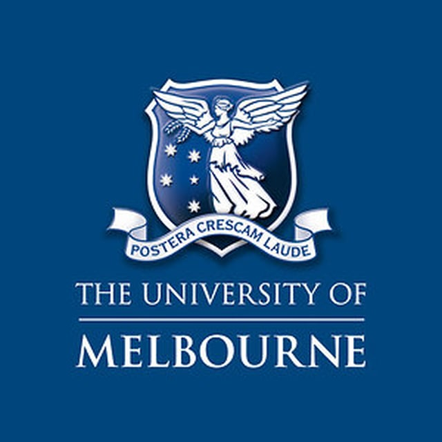 Job phd position at the university of melbourne equine job phd position at the university of melbourne equine parasitology stopboris Image collections